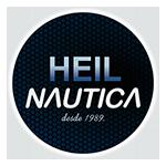 Heil Náutica