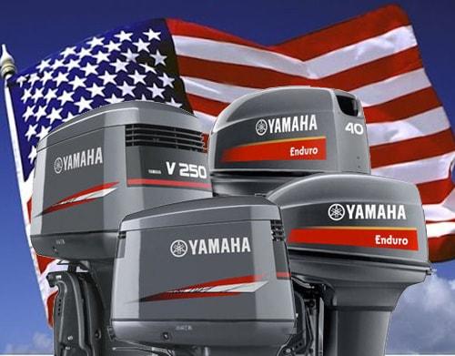 yamaha60anos-4