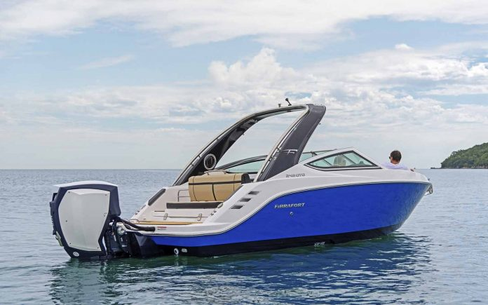 fibrafort-focker-outboard-001